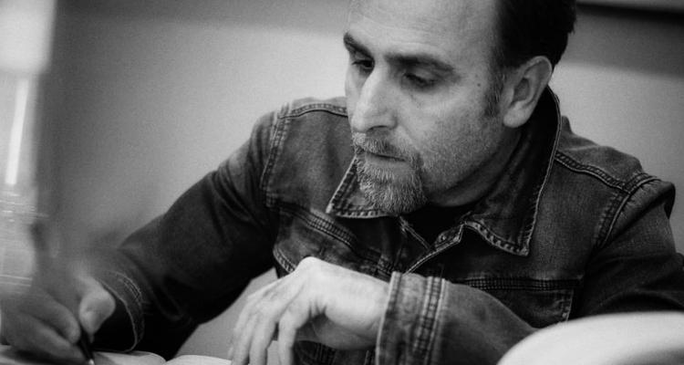 Editoria del vino in Italia, ne parliamo con Camillo Favaro di Artevino Studio