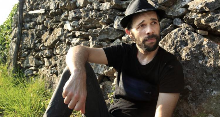 Editoria del vino in Italia, ne parliamo con Francesco Orini di Pietre Colorate