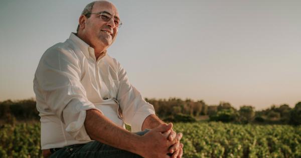 Editoria del vino in Italia, ne parliamo con Andrea Fattizzo di Ampelos