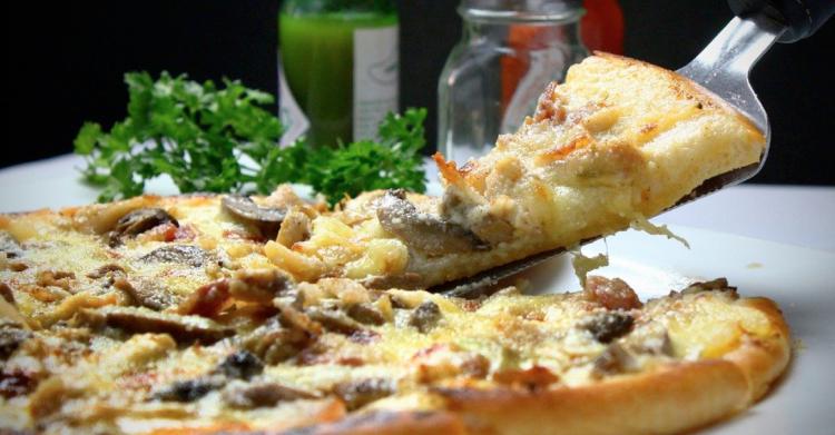 Alla scoperta della cucina napoletana: perché imparare a cucinare i piatti partenopei