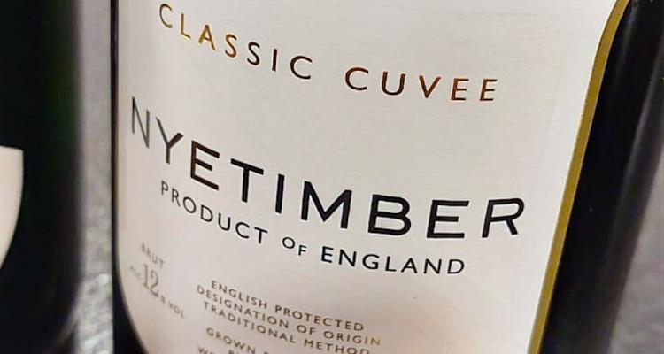 La methode britannique is the new Champagne? 3 bottiglie per scoprire se è vero