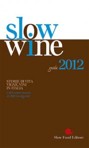 SlowWine2012WEB