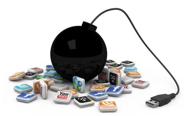 Elaborazione della crisi nei social media: Lidl, Regione Liguria, Birra del Borgo
