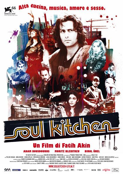Soul Kitchen big