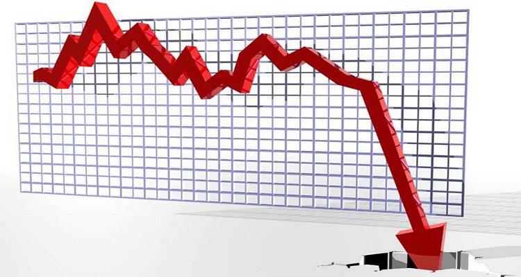 In cinque anni gli alcolici hanno perso 1,2 milioni di clienti. Vediamo se c'è anche la buona notizia
