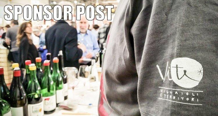 Vi.Te | Quattro giorni a Vinitaly tra seminari e masterclass con i vignaioli naturali