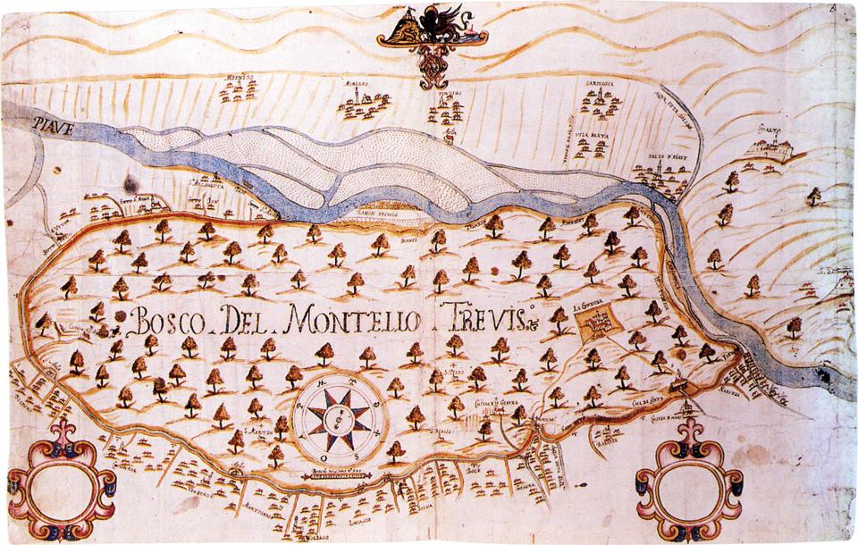 La storia del Capo di Stato è un racconto emozionante dell'Italia