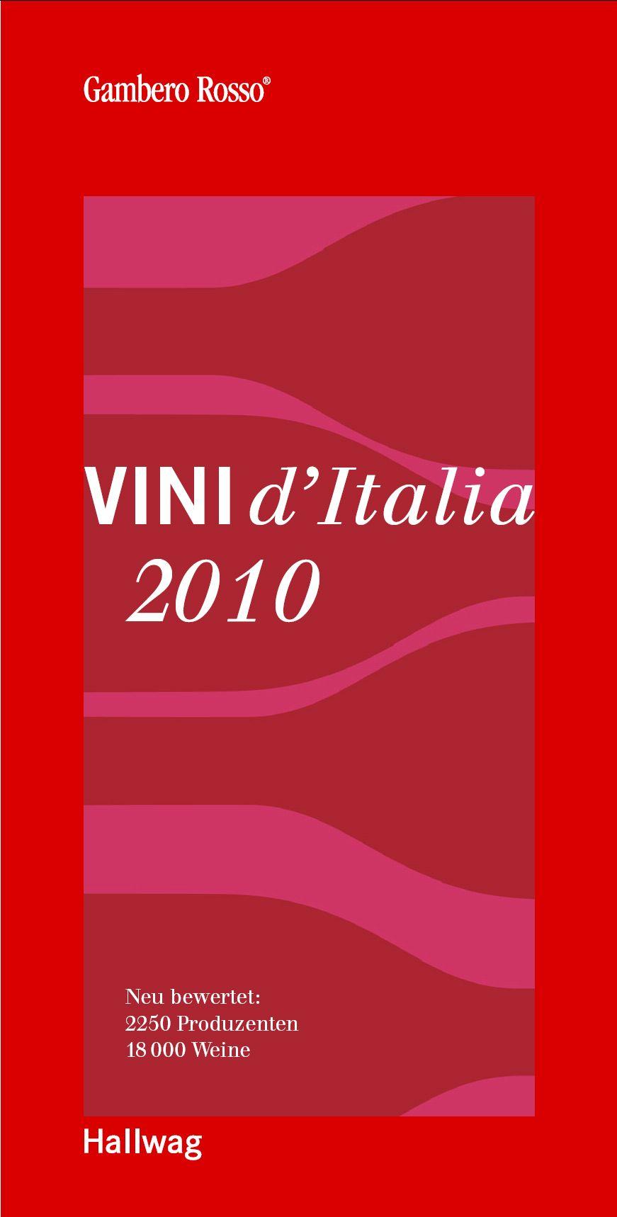 Vini 2010