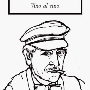 Vino al vino