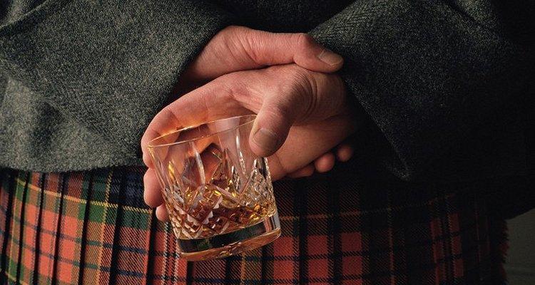 Milano Whisky Day 2016 | Nel tempio dello spirito scozzese (passando per l'entrata principale)