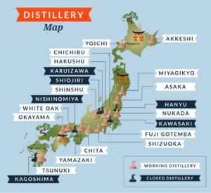 Whisky_jap_distillerie