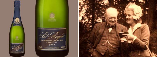 Winston-Churchill-Odette-Pol-Roger-10005212