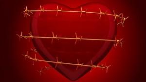 amore-difficile-copia