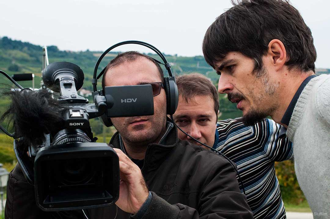 Il trailer di Barolo Boys gasa parecchio (e Marc De Grazia ha capito tutto?)