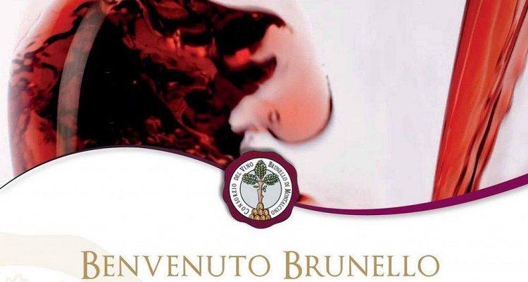 Anteprime Toscane 2017. Brunello Riserva 2011 e selezioni, ma anche qualche Rosso 2014 a Montalcino