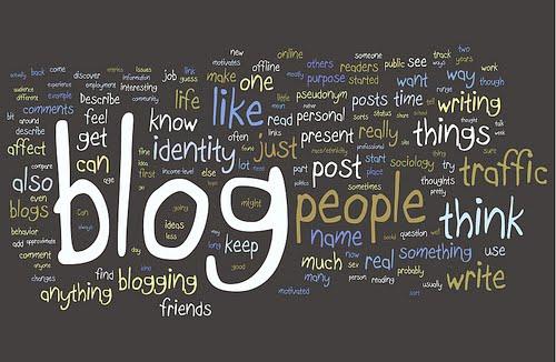 Il <strike>brutto</strike> bello dei blog è nei commenti. Manuale di sopravvivenza nell'arena digitale del vino