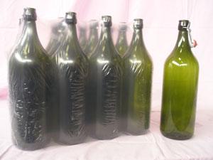 Bottiglioni