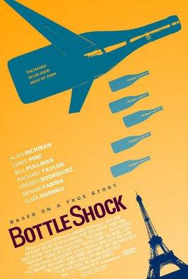 bottle_shock