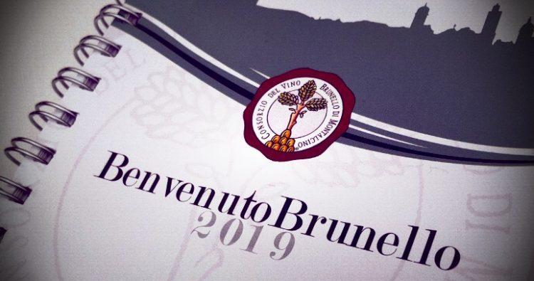 Anteprime Toscane: annata difficile per il Brunello di Montalcino 2014 ma le stelle brillano eccome