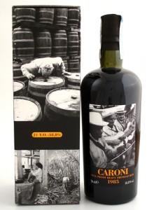 caroni-1985-588