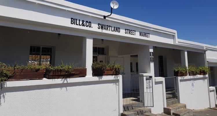 Cartoline dal Sud Africa/4: il futuro del vino sudafricano