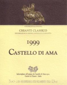 castellodiama 1999