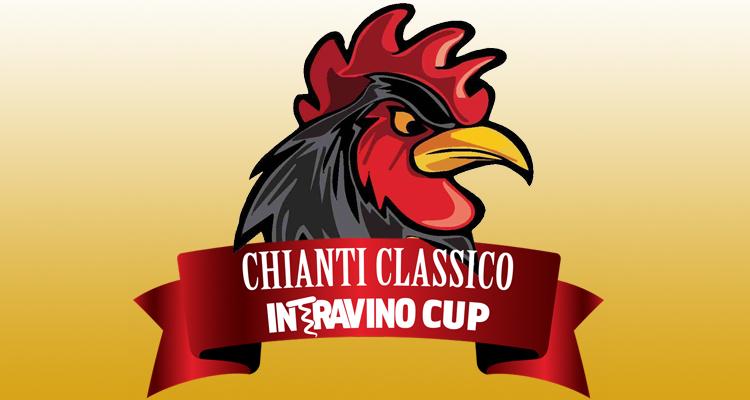 Intravino Cup: vota il tuo Chianti Classico preferito!
