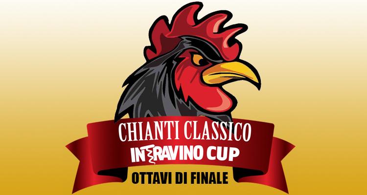 Intravino Cup: vota il Chianti classico negli ottavi di finale