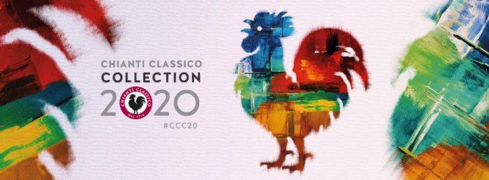 ccc20 logo