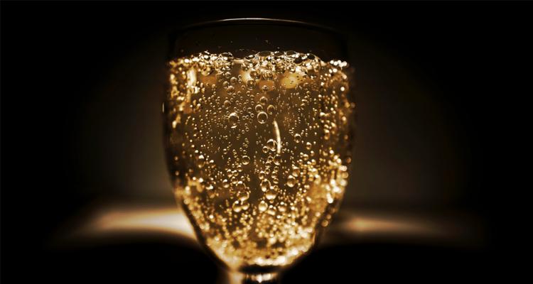 Modena Champagne Experience 2018: quasi 200 note di assaggio e non solo