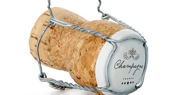 Bignami: tutto lo Champagne dei...