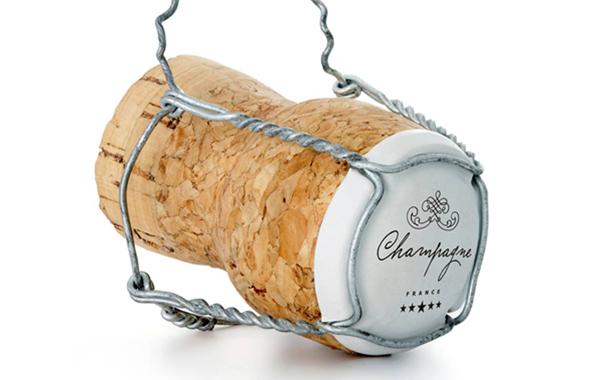 Tutti dicono Champagne. Intravino-Bignami: tutto lo Champagne dei vigneron in 10 produttori