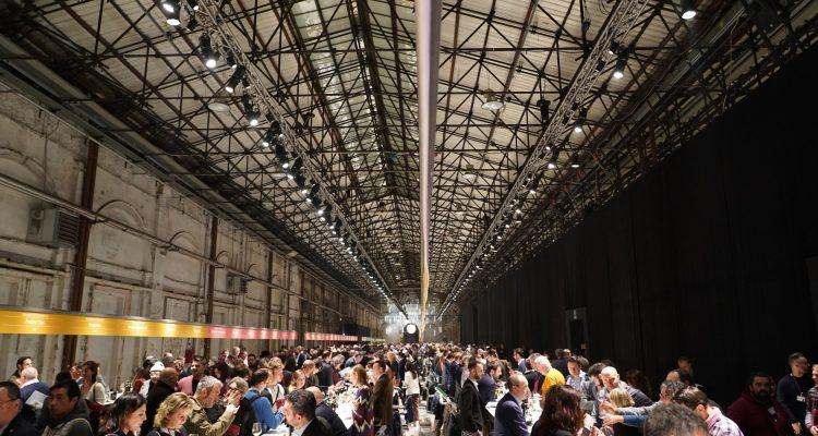 Chianti Classico Collection 2019: l'annata 2017 è migliore delle attese