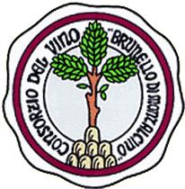 consorzio_brunello_montalcino