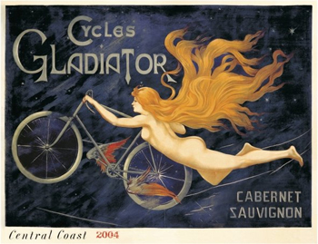 cycles_gladiator_poster11