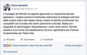 dario-nardella-800x510