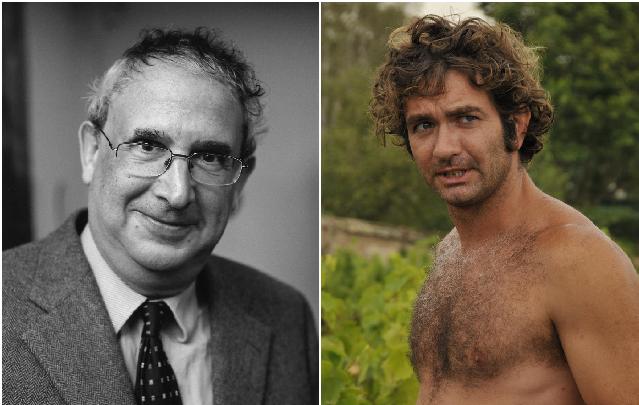 Te la do io la risposta a Michel Bettane e Gambero Rosso sul vino naturale