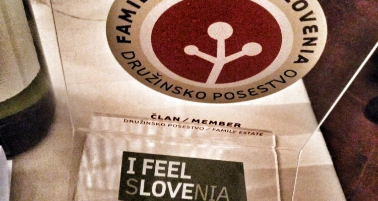 La Slovenia nel bicchiere a Genova. Considerazioni personali e assaggi segnalati