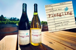 fledgling-wine-launch-590