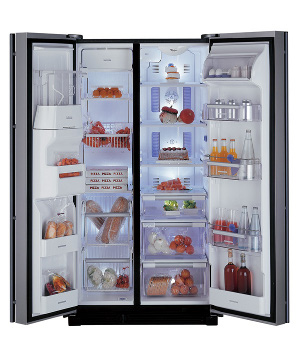 tre bottiglie obbligatorie in frigo quali intravino. Black Bedroom Furniture Sets. Home Design Ideas