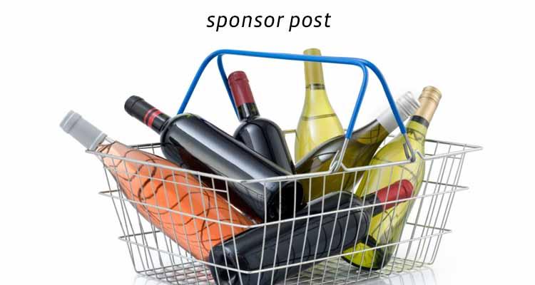 Geppa è il tuo e-commerce facile per vendere vino (anche all'estero)