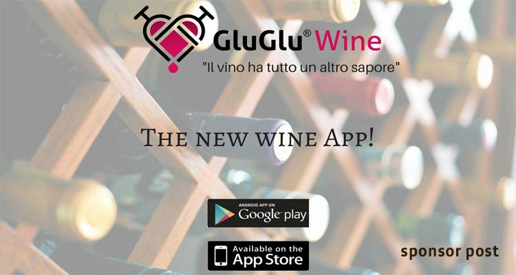 Glugluwine: il social del vino a 360 gradi