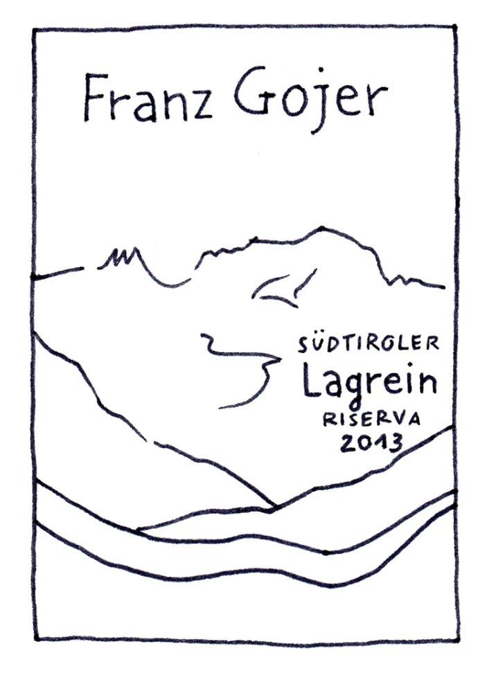 gojer