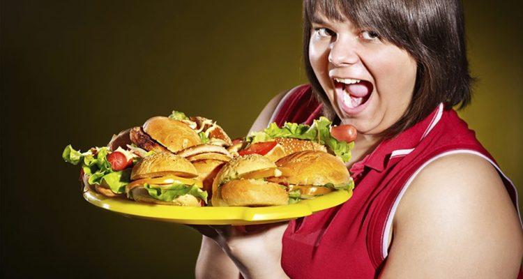 Sindrome da buffet: cos'è, come funziona, come si cura