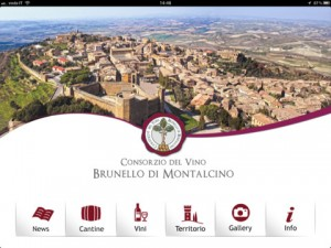 ibrunello home
