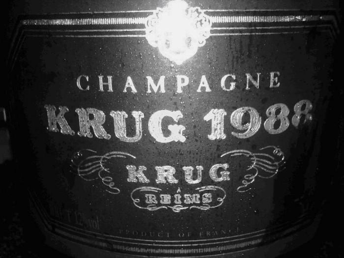 Krug 1988