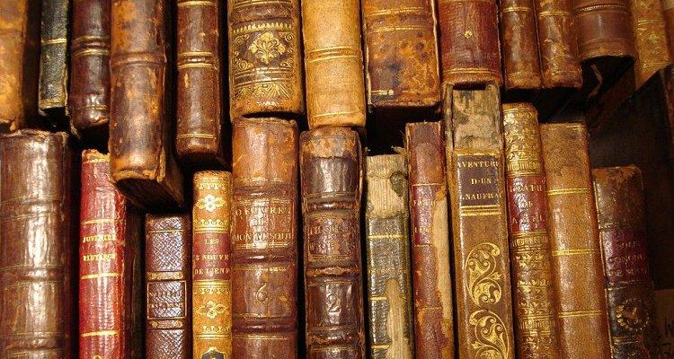 Dal 1300 al 1600 questi libri hanno costruito l'immagine del vino moderno