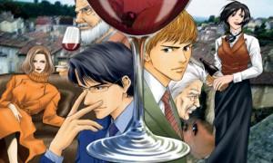 manga-comics-wine-002