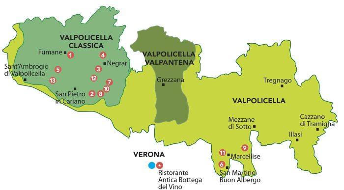 mappa_valpolicella_low