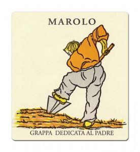 marolo_etichetta_17